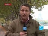 FRANCE24-EN-Rugby-October 16th