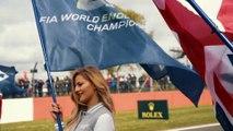 VÍDEO: Previo Toyota 24 Horas Le Mans 2017