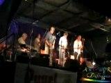 The cotton city jazzband 5 août 2007 à Marche (5)