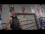 ward vs kovalev 2 check out ARIF The Preditor (18-1) WHO FIGHTS ON THE UNDERCARD EsNews Boxing