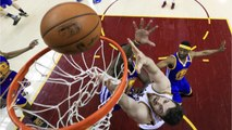 NBA Finals Games 5 Clinches Top Spot In Ratings
