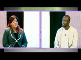 Opinion du 26 mai-17 avec Ousmane Sonko (Président PASTEF les Patriotes)