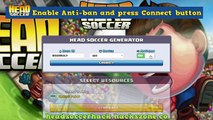Head Soccer Hack Download | Head Soccer Unlimited Points (Android/iOS)