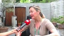"""Ludovine de la Rochère : """"L'ouverture de la PMA à toutes les femmes est une pratique transhumaniste"""""""