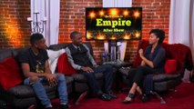 """Empire Season 3, Episode 7 """"What We May Be"""" Recap After Show"""