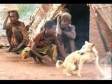 """Vidéo de Kaïzô : """" La misère du pleuple """""""