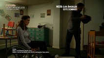 NCIS: Los Ángeles - PROMO 8x15 (Audio Latino) Español Latino (HD Edición NCISLALatino) A&E Latinoamerica