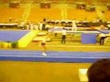 Championnats de France 2003 à Dijon