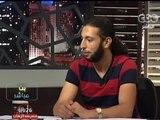 #Honaal3asema - هنا العاصمة - 12-8-2013 - مبادرة شفت تحرش