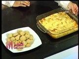 #Alsetat - يطبخوا# - CBC -الستات - كحك مصري - فطيرة الجبنة- 7-8-2013