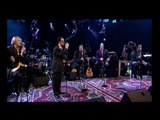 Backstreet Boys - Ill Never Break Your Heart [A Night Out With The Backstreet Boys] - YouTube [720p]