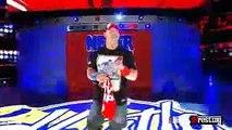 WWE Smackdown 13 june 2017 Highlights HD WWE Smackdown 13 June 2017 Highlight