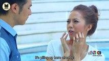 Paen Rai Long Tai Wa Rak E08