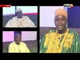 Fatwa du 09 mars-17 sur WalfTV : les véritables valeurs morales en Islam (Djko yu rafet)