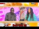 Petit Dej (09 mars-17) - Moeurs: Agressions sexuelles et viol... les peines encourues