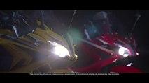 24.The Bajaj Pulsar RS200 TVC - Make life a sport (30 Sec)