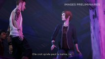 Life Is Strange ׃ Before the Storm 20 minutes de Gameplay [FR]