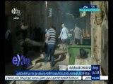 #غرفة_الأخبار | شرطة الاحتلال الإسرائيلي تقتحم باحة المسجد الأقصى وتشتبك مع عدد من الفلسطنين