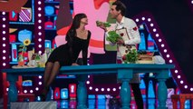 Sanremo 2018, Mika conduttore al Festival con due artiste della tv e un'attrice internazionale
