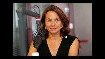 Législatives 5e circonscription du Haut-Rhin : débat du 2e tour Cécile Lehr est-elle de gauche?