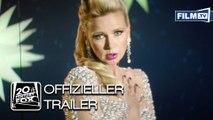 UNTER DEUTSCHEN BETTEN - DER ERSTE TRAILER Trailer German Deutsch (2017) HD