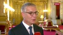 Hervé Maurey : « Il y a un effet cacophonie indiscutable » au gouvernement