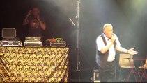 Les bals populaires - Michel Sardou (cover live Jean-Marie 2017)