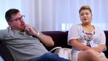 Everything We Know About Amber Portwood & Matt Baier's Nasty Split