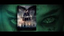 Une nouvelle version de La Momie avec Tom Cruise et Sofia Boutella - Critique cinéma