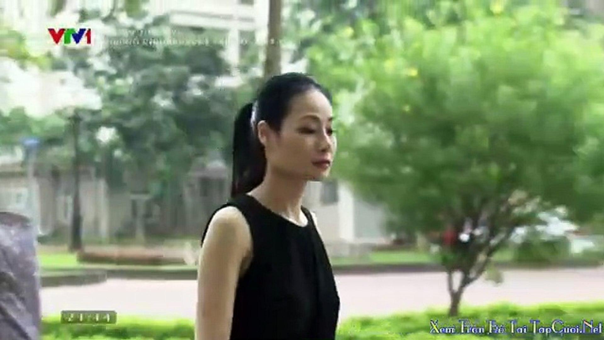 Sống Chung Với Mẹ Chồng Tập 28 - Xem phim Sống Chung Với Mẹ Chồng - VTV1 - Sống Chung Với Mẹ Chồng -