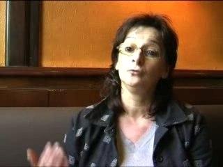 Fanny Truchelut : on peut critiquer le voile en Afganistan m
