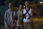 Orange Is the New Black Season 5 Episode 9 HD Streaming