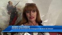 Hautes-Alpes : il faut sauver les documents historiques de l'association Compagnons du devoir de mémoire