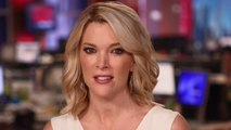NBC En Crisis Por Entrevista De Megyn Kelly / Alex Jones