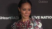 Jada Pinkett Smith Reveals Her Children Jaden and Willow Have Moved Out of the House