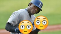 Cleveland Takes ANOTHER L as Yasiel Puig Flips Off Indians Fans