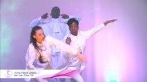 Psalm 150 (Kurt Carr) by TP DanCe - Karah Dance Paris 2017