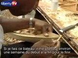 Focus Liberty TV - Sainte Lucie