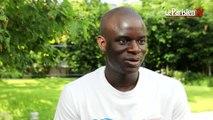 N'Golo Kanté explique pourquoi il a refusé le PSG
