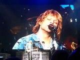 Bon Jovi - Saturday Night