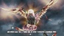 """Killer Instinct - Bande-annonce """"Eagle"""""""