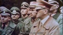 El Mundo En Guerra - Extra 06 - Las Dos Muertes De Adolf Hitler