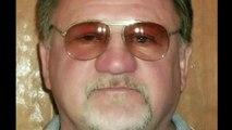 Rifle-Wielding Gunman Wounds Lawmaker