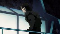 Batman - Bad Blood clip -- 'Gone'-UywTm-bHUrA