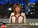 #دعم_مصر#Honaal3asema #EgyptFund هنا العاصمة - 6-7-2013 - محمد الأمين : دعوة للعرب لدعم الإقتصاد