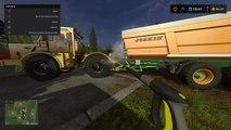 Download Farming Simulator 17 for Windows PC   FS 17 Beta