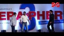 Phir Hera Pheri 3 Full HD Trailer - Akshay Kumar - Paresh Rawal - Sunil Shetty - Abhishek Bachchan