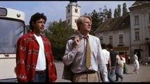 169.Transylvania 6 5000 - 1985 Trailer