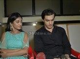 Yeh Rishta Kya Kehlata Hai   RIFT Between Kartik & Naira   Kiran To KILL Naira?