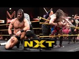 WWE NXT Highlights  Live 6-14-17  –  WWE NXT Highlights 14th June 2017